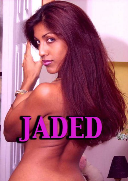 Jaded-Cover